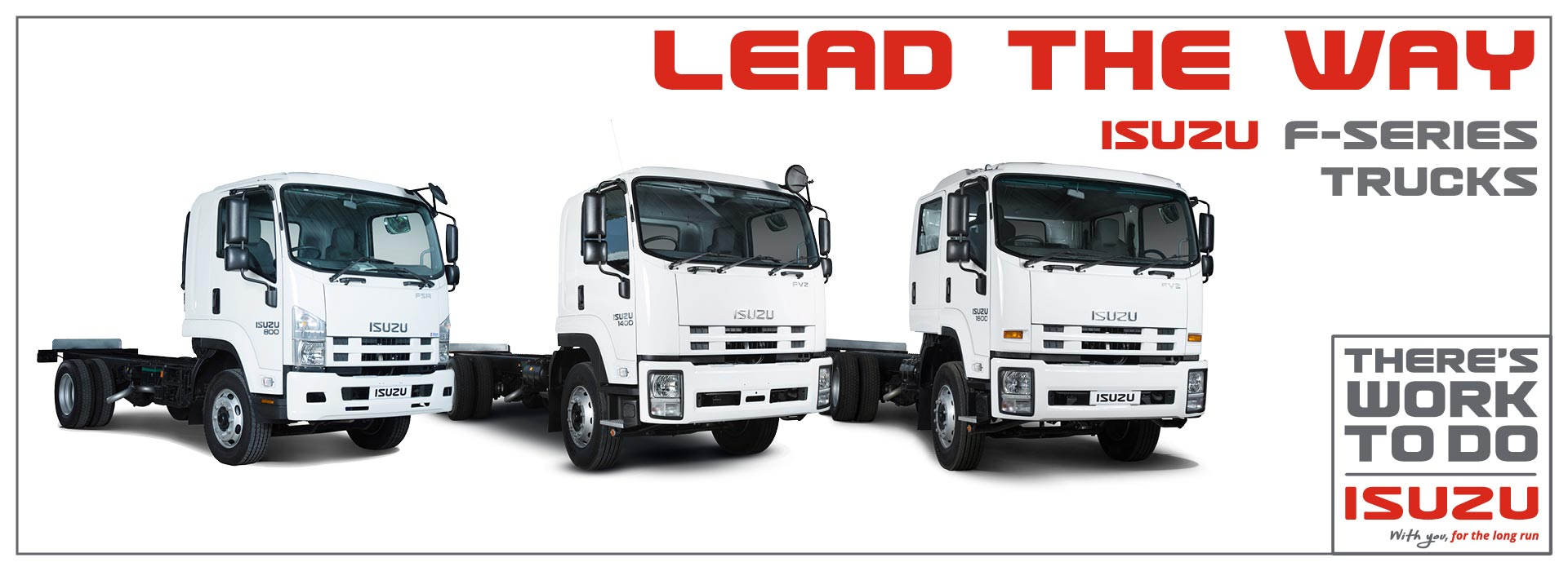 AUTO HOUSE VRYHEID - USED TRUCKS FOR SALE